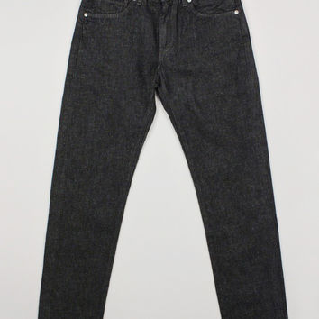 Levi's Made and Crafted Shuttle Taper Jean - Northern Lights
