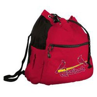 St. Louis Cardinals MLB Sport Pack