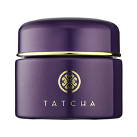 Tatcha Indigo Soothing Triple Recovery Cream (1.7 oz)