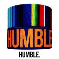 Humble.Purchase