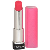 Revlon ColorBurst Lip Butter, Sorbet