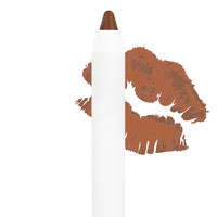 Taurus Pencil – ColourPop