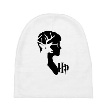 Harry Potter Deer Baby Beanies