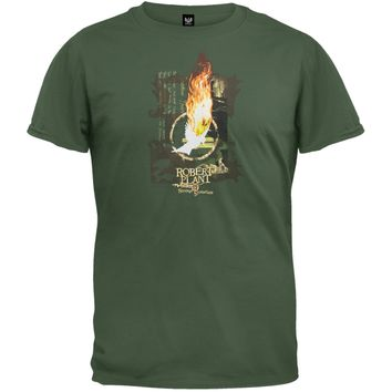 Robert Plant - Freedom T-Shirt