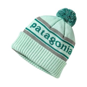 Patagonia Powder Town Beanie Hat  bb620254a24
