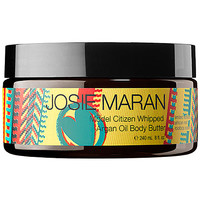 Josie Maran Model Citizen Whipped Argan Oil Body Butter (8 oz)