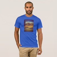 Cool Nature T-Shirt
