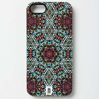 Anthropologie - Heikki iPhone 5 Case