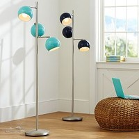 New Arrivals - Lighting | PBteen