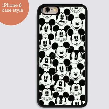 iphone 6 cover,Cartoon mouse iphone 6 plus,Feather IPhone 4,4s case,color IPhone 5s,vivid IPhone 5c,IPhone 5 case Waterproof 537