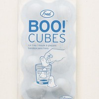 Aerie Women's Fred & Friends Boo Cubes (Soft Muslin)