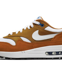 BC HCXX Nike Air Max 1 Dark Curry