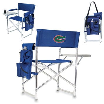 Sports Chair - Florida Gators