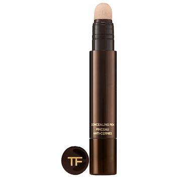 Concealing Pen - TOM FORD | Sephora