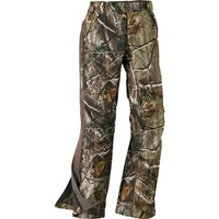 Cabela's Women's OutfitHER™ Rainwear Pants : Cabela's