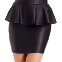 2b mobile: Women's Clothing & Apparel, Dresses, Tops, Jeans, Shoes, Bags, and More