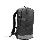 Daypack- (multee)project Special Edition - Greyscale Collection