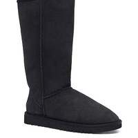 Classic Tall Boot - UGG® Australia - Victoria's Secret