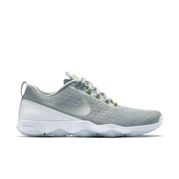 Nike Zoom Hypercross TR2 Men's Training Shoe