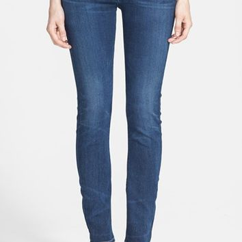 Women's Citizens of Humanity 'Arielle' Skinny Jeans ,
