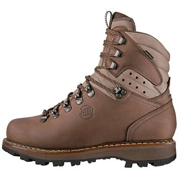 Hanwag Triglav GTX Boot - Men's