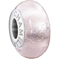 Chamilia - Metallic Collection - Blush