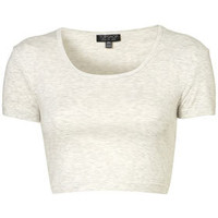 Crop Tee - Style Steals  - New In