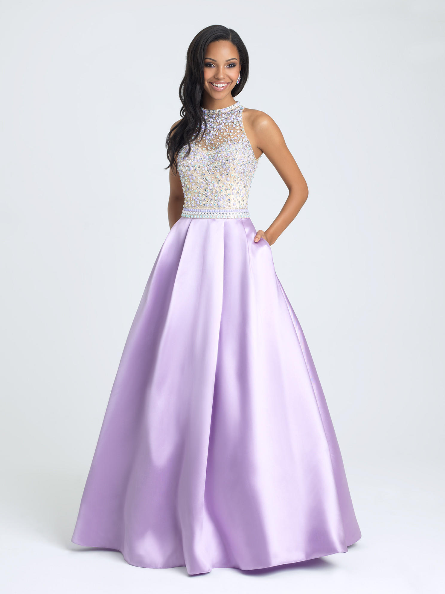 Prom Dresses Madison Wi | Cocktail Dresses 2016