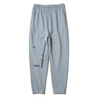 Sports Casual Pants [413605429284]