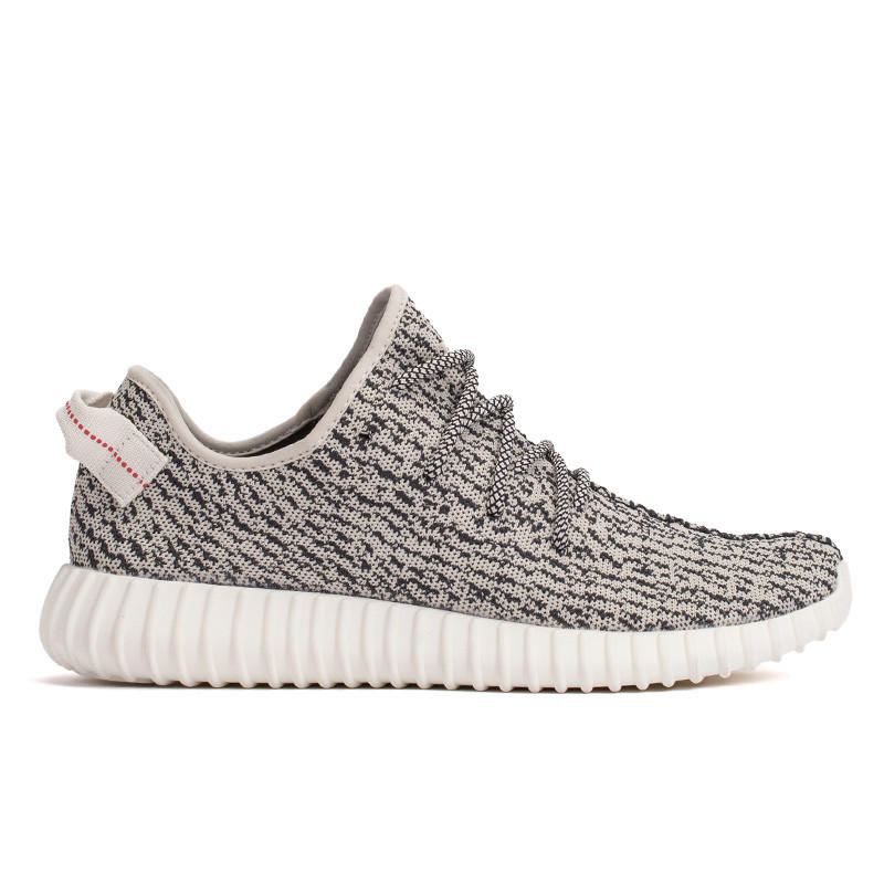 ... incredible prices 8eeff8271c Yeezy Boost 350 from Bows Arrows ... 96960013a7d2