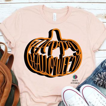 happy halloween SVG,pumpkin svg,halloween,svg cut files,png files,pumpkin svg,silhouette,thanksgiving svg,tshirt svg,cameo,svg for cricut