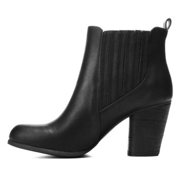 Women's Dominicc Bootie