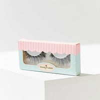 House Of Lashes False Eyelash | Urban Outfitters