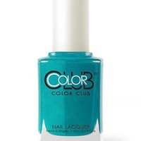 Color Club Nail Lacquer - Wicked Sweet* 0.5 oz