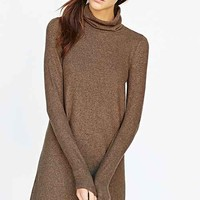 Sweater - Urban Outfitters