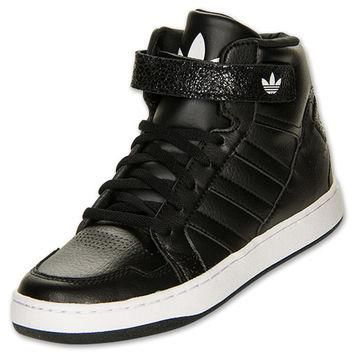 Boys' Grade School adidas Originals AR 3.0 Casual Shoes