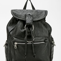 PeleCheCoco Rhonda Leather Mini Backpack - Urban Outfitters