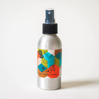 Meow Meow Tweet Insect Repellent