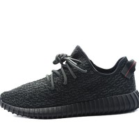 Best Deal Adidas Yeezy Boost 350 'Pirate Black'
