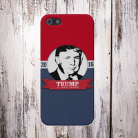 Vote Donald Trump For President 2016 Phone Case for iPhone 6 6 Plus iPhone 5 5s 5c iPhone 4 4s Samsung Galaxy s6 s5 s4 & s3 and Note 4 3 2