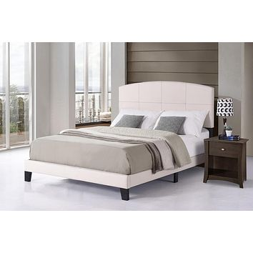 Hillsdale Southport Bed Sets