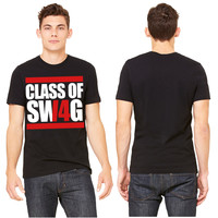 Class of 2014 Swag T-shirt