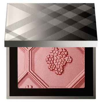 Burberry Beauty Silk and Bloom Blush Palette | Nordstrom