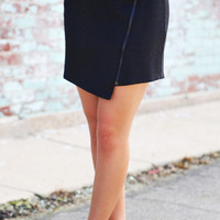 After Party Skirt