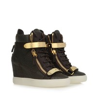 rds403 002 - Sneakers Women - Sneakers Women on Giuseppe Zanotti Design Online Store United States
