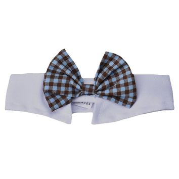 Cute Cat Bow Tie