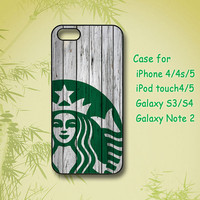 iphone 5C case,Starbucks,iphone 5S case,iphone 5 case,iphone 4 case,ipod 4 case,ipod 5 case,ipod case,iphone cover,iphone case,phone case