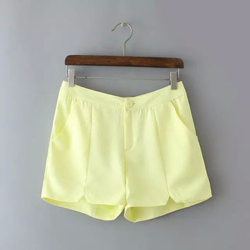 Women's short skirts.Fashion New.Adjustable Size S M L.HOT SALES.ONS = 4486785668
