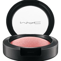 M·A·C 'Fantasy of Flowers - Mineralize' Blush | Nordstrom