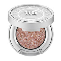 Glitter Rock Moondust Eyeshadow by Urban Decay (Official Site)
